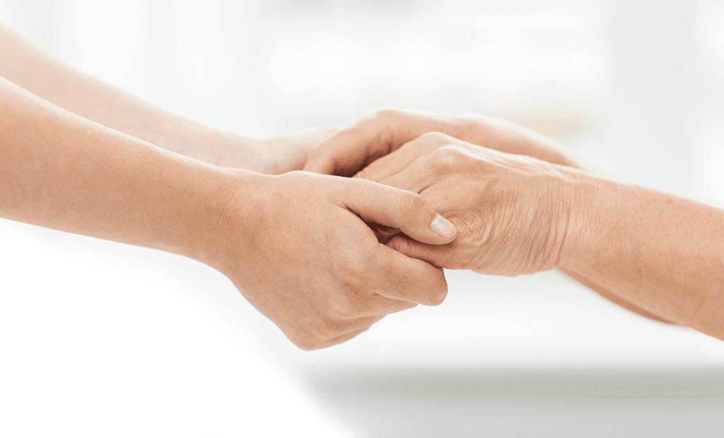 oncologie-oedeem-fysiotherapie-almelo