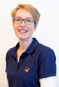Foto-Gerdieke-Oncologie-Oedeem-Fysiotherapie-Almelo